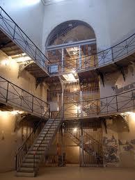Don Jail