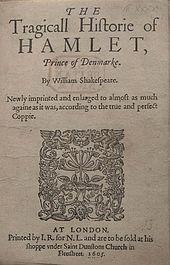 170px-Hamlet