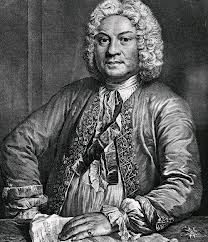 François Couperin the Dapper