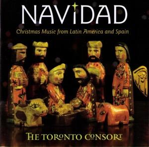 05_navidad_toronto_consort