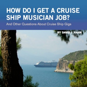 cruise-ship-musician-jobs-ebook-300x300