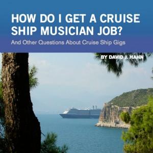 cruise-ship-musician-jobs-ebook-300x300